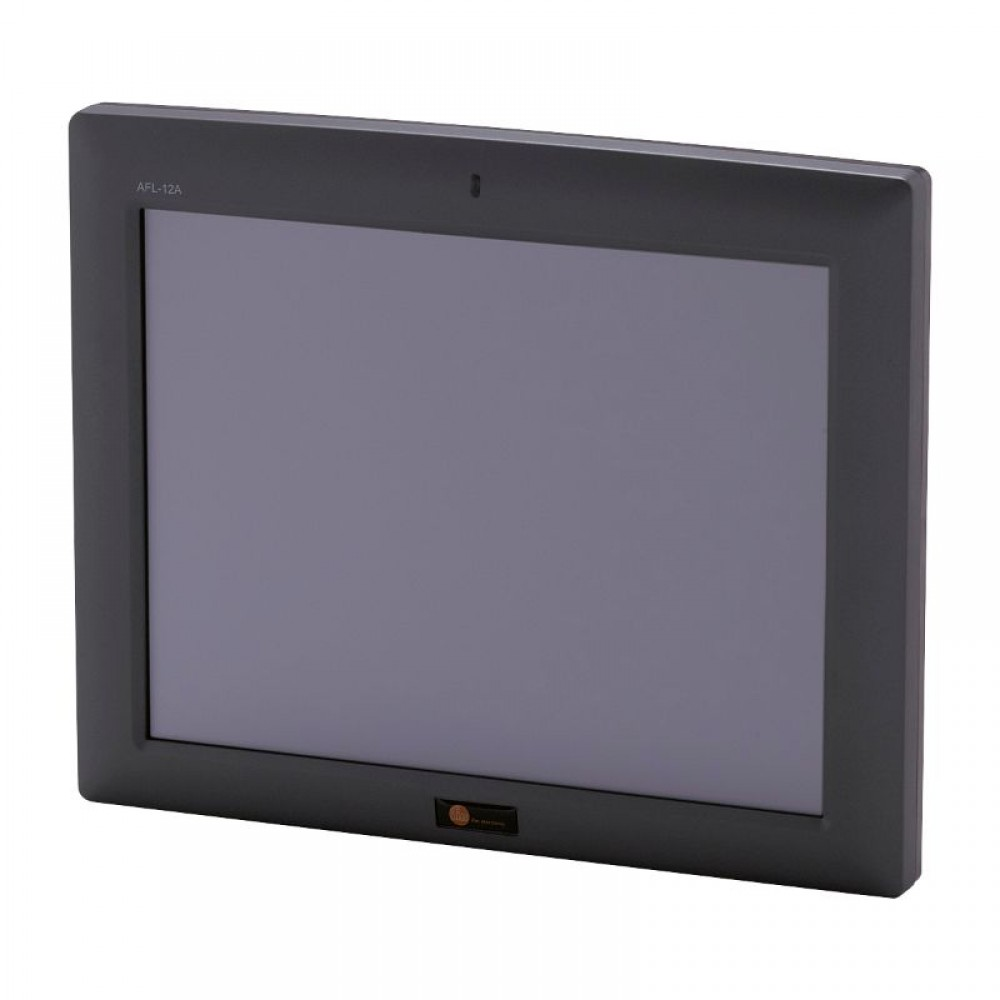 Touch Panel PC E2D400