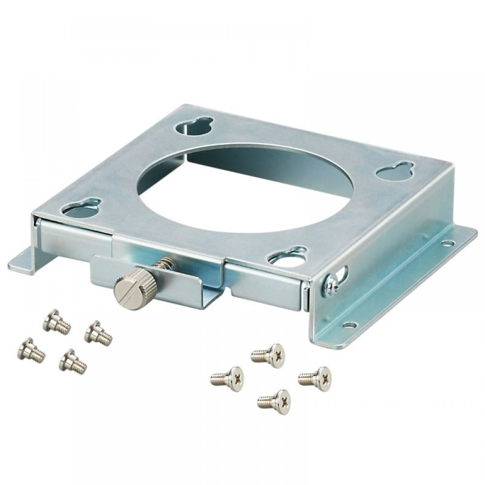 E2D401-Mounting braket for touch panel PC