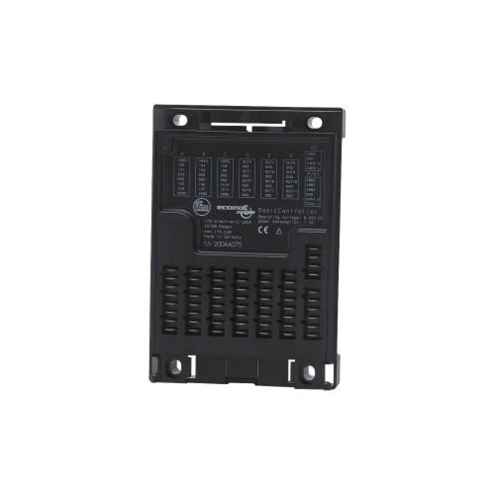CR0403 Controler programabil pentru utilaje mobile