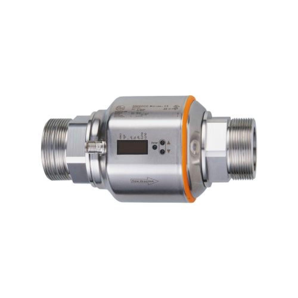 SM2000 Debitmetru magneto-inductiv
