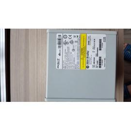 1783-BSM10CGn-Switch Managed Stratix 5700