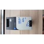 Allen-Bradley 1606-XLS240E Power Supply