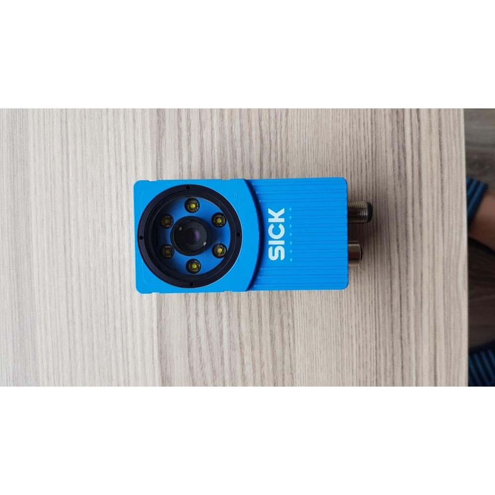 VSPM-6F2113-2D machine vision Inspector