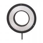 O2D919-External ilumination